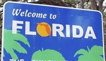 � Meet South Florida Addiction & BH   Behavioral Health and Addictive Disorders   Scoop.it