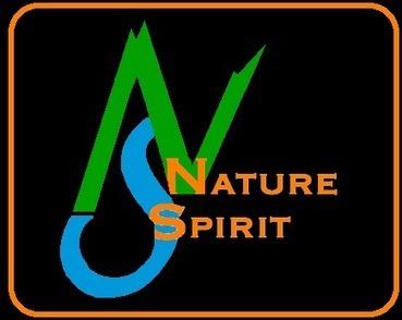 Nature Spirit : canyoning, escalade, via ferrata dans les Pyrénées   Balades, randonnées, activités de pleine nature   Scoop.it
