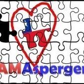 #aspie - 18 de Febrero: Día Internacional #Asperger | Orientación Educativa - Enlaces para mi P.L.E. | Scoop.it