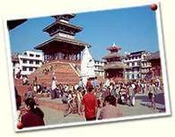 Tours to Kathmandu, Kathmandu Tour, Tour Packages Kathmandu | indiatoursandpackages | Scoop.it