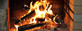 Secure A Good Chimney Cleaning Service In Your Local Area At Lowest Prices   Professional Chimney Cleaners   Scoop.it