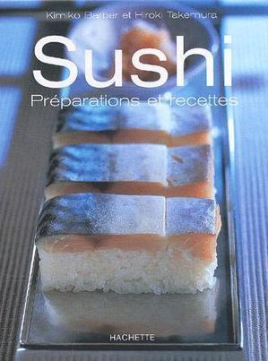 www.monde-meilleur.com: sushi préparations et recettes - Accueil | SUSHIJU | Scoop.it