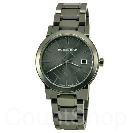 Buy Burberry City BU9007 Watch online | Women's Watches | Scoop.it