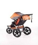 Learn the advantages of Bob Revolution Stroller | Learn the Advantages of a BOB Revolution Stroller | Scoop.it