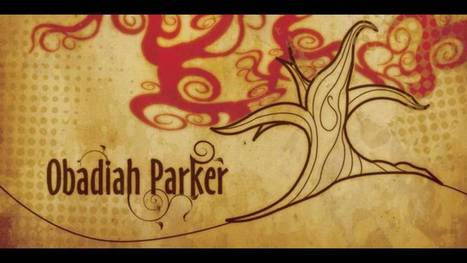 Obadiah Parker - Hey Ya [HD] - YouTube | fitness, health,news&music | Scoop.it