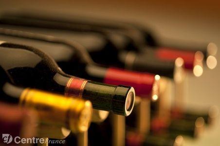 Un nouveau bar à vin 100% Bordeaux va ouvrir au coeur de Manhattan | Gastronomie et art de vivre à la française | Scoop.it