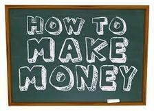 How To Make Money Online | Ways to make money online | Scoop.it