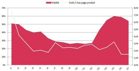 2014, l'année de la visibilité ? - e-marketing - Blog altima | RTB Ad exchange | Scoop.it