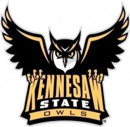 PETA pushes Kennesaw State to ground owl mascot - Atlanta Business Chronicle | Kickin' Kickers | Scoop.it
