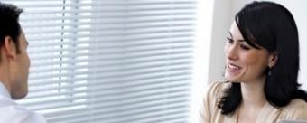 Ma TPE Recrute, Je Crée L'échange Pour Evaluer Au Mieux | Recrutement Emploi Travail Entretien Embauche | MONSTER.FR WITH PHILIPPE TREBAUL | Scoop.it