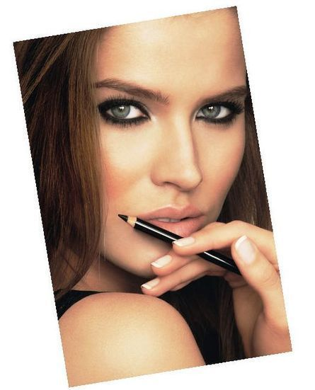 How to apply eyeliner in 5 different ways!   Beauty & Fashion Tips   Scoop.it