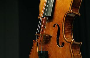 Breaking News, Analysis, Politics, Blogs, News Photos, Video, Tech Reviews - TIME.com | Violins | Scoop.it