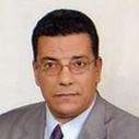 Emad Tawfik Mahmoud Daif | Professor | Faculty of Oral and Dental Medicine | Cairo University | Egypt | Scholarena Journals | Editorial Board Member | Open Access Journal | List of Open Access Journals - Scholarena | Scoop.it