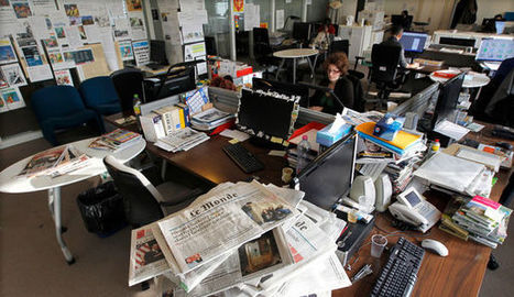 "Le ""journalisme d'impact"", ou comment donner envie d'agir 