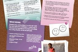 Posters | TeachingEnglish | British Council | BBC | Tutor Resources | Scoop.it