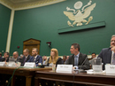 Congress putting daily fantasy sports games under scrutiny | Uk Casinos | Scoop.it