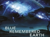 Blue Remembered Earth by Alastair Reynolds – Book Review   SFX   Science Fiction Future   Scoop.it