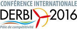 Conférence internationale DERBI 2016 à Perpignan | Initiatives et agenda environnement | Scoop.it