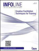 Free E-Book on Creative Facilitation Techniques for Training   Training for Corporate Trainers   Scoop.it
