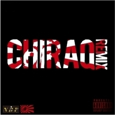 SR - Chiraq Japan - Download and Stream | Audiomack | mixtape release info. | Scoop.it