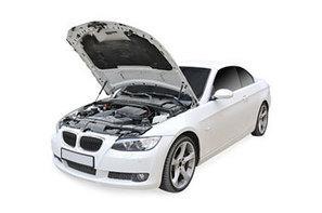 St. Petersburg Auto Repair Service | AutoMobiles | Scoop.it