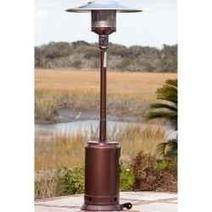 Patio Heaters | Outdoor Living | Scoop.it