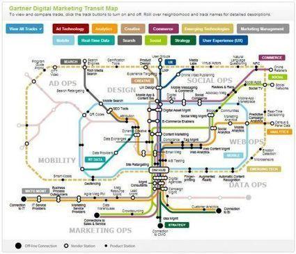 Italia 2.0 | Social Media (network, technology, blog, community, virtual reality, etc...) | Scoop.it