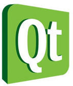 Qt on Embedded Systems – ELCE 2012 | Embedded Systems News | Scoop.it