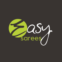 New Online Sarees Shopping Store, EasySarees.com, is Officially Launched | Easy Sarees | Scoop.it
