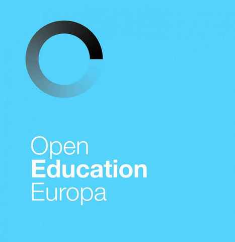 Encuentra tu MOOC en Open Education Europa   Álvaro Arnanz: MOOCs   Scoop.it