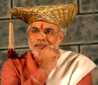 10 Things You didn't Know about Narendra Modi - TodayBeam | TodayBeam | Scoop.it