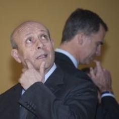 Los ingenieros industriales piden que se retire la 'solución Wert' para los pre-Bolonia | Partido Popular, una visión crítica | Scoop.it