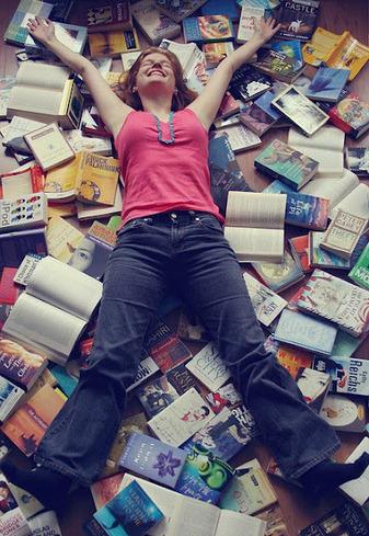 Libros gratis en español sobre Redes Sociales | #TRIC para los de LETRAS | Scoop.it