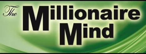 Millionaire mlmmomsndads.com/barki2015 | Engineer Betatester | Scoop.it