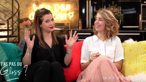 L'Oréal turns to vloggers to beat ad-blocking software   Tendances de com   Scoop.it