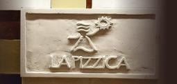 La Pizzica a Londra: non solo musica - Pugliami | Pugliami | Scoop.it