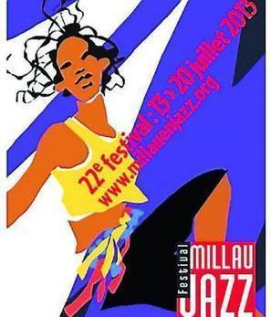 Millau en jazz : les artistes européens à l'honneur | L'info tourisme en Aveyron | Scoop.it
