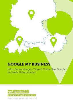 E-Book Google My Business | Social Media | Scoop.it