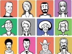 List of Gender Stereotypes | Stereotyping | Scoop.it