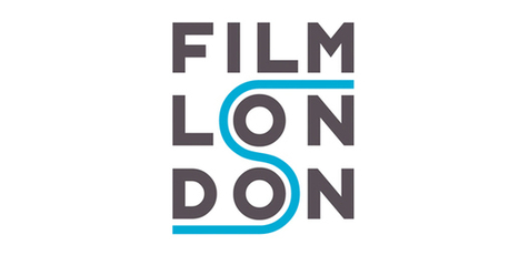 Film London Creates Dedicated Artists' Moving Image Department - movieScope | DSLR video and Photography | Scoop.it
