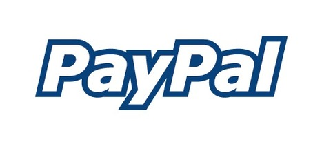 PAYPAL NEPAL | Highest News | Scoop.it