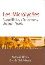 Éduthèque, la culture au bout des doigts - Les Cahiers pédagogiques | Lettres-Tice | Scoop.it
