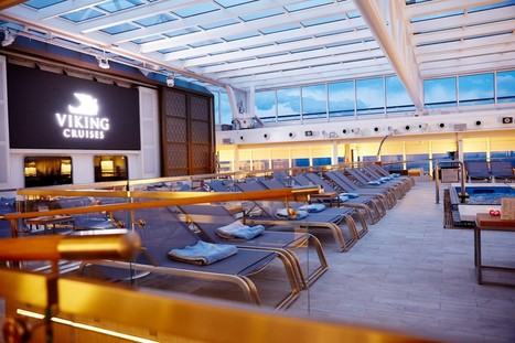 5 Cruise Discounts You Might Not Know About   Cruise Industry Trends   Scoop.it