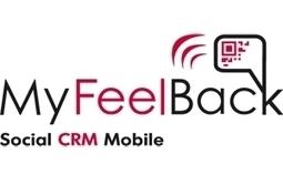 MyFeelBack et Ceisa Packaging à la conquête du marché mondial du packaging avec | e-CRM actors | Scoop.it