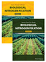 Auxin Signaling in Azospirillum brasilense: A Proteome Analysis - Biological Nitrogen Fixation | My publications | Scoop.it