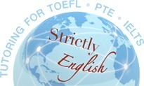 Free TOEFL Vocabulary Exercises and Practice Materials   Vocabulary development for EFL   Scoop.it