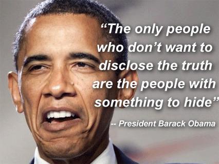 Dershowitz to Newsmax: Obama's Netanyahu Snub Puts Fla. at 'Substantial Risk' for Democrats | Restore America | Scoop.it