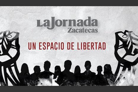 La ecología y la cuestión de los límites 2/3 | Opinión | La Jornada Zacatecas | militancia ecologica | Scoop.it