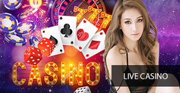 The No.1 reputed online casino in Malaysia - Welcome to UCW88   tubep   Scoop.it