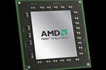 AMD Ultrathin Laptops to Take on Intel-Based Ultrabooks? | AMD | Scoop.it